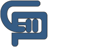 CHIP Geelong Logo