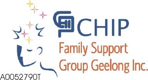 Chip Family Support Group